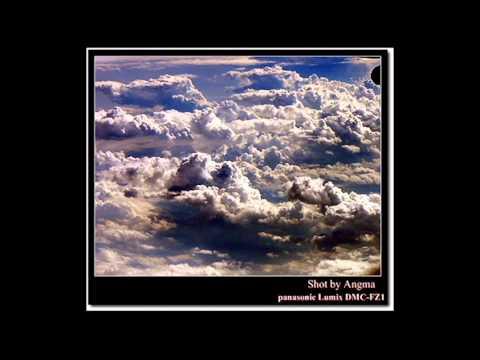 아홉번째 구름 (Feat. 양파)