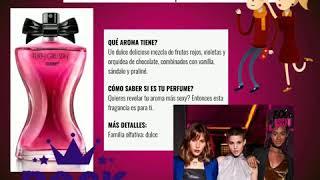 """Feria """"LA RANA Y LAS PULGAS"""" STAND 74"""