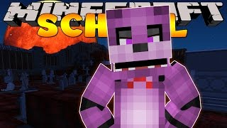 Minecraft School - FIVE NIGHTS AT FREDDY39S ... -