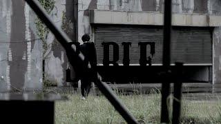 SABLE / ナノ Music Clip