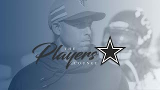 Player's Lounge: Coaching Carousel Breakdown | Dallas Cowboys 2021