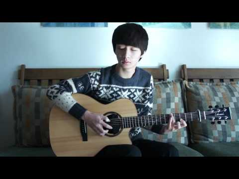 Baixar Story Of My Life - Sungha Jung