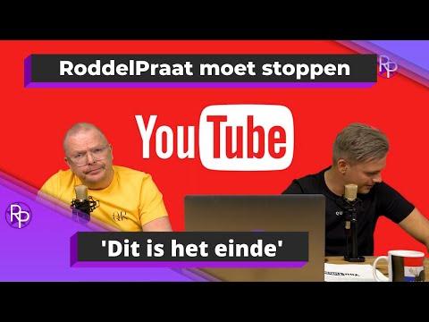 RoddelPraat