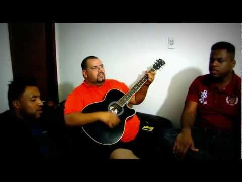 Baixar Wlad Borges, Jackson Santana e Jarbas Santana  ( FREEDOM 2013)-Faz Chover