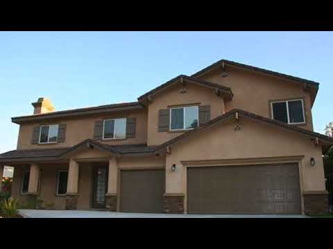 Homes For sale Covina CA