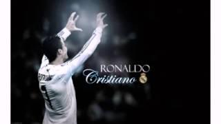 اغنية مدريد     -