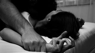 مختصون: استخدام الاغتصاب كسلاح حرب جريمة ضد الإنسانية
