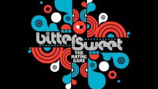 Don't Forget to Breathe - Bitter:Sweet