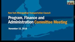 program-finance-and-administration-committee-pfac-meeting-november-15-2018.jpg