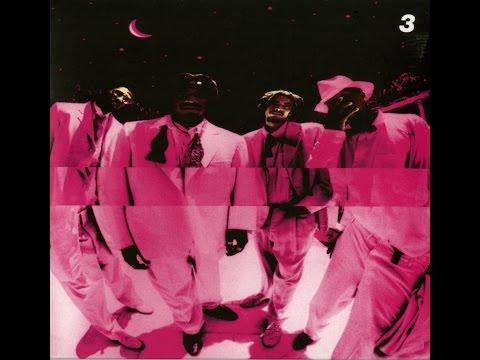 Biggie Smalls And Tupac - Runnin' Lyrics