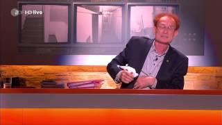 Piet Klocke erklärt: Alles