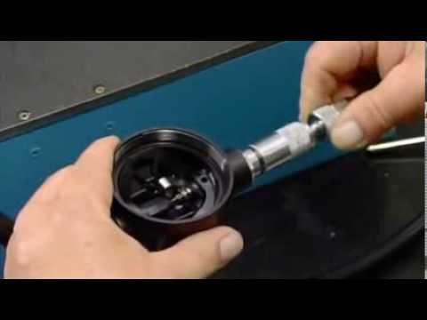 Кислородные регуляторы для дайвинга photo
