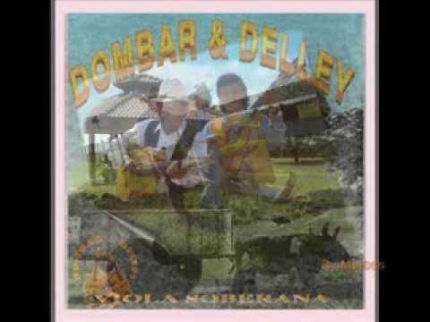Baixar Dombar e Delley - Saudade de Tião Carreiro