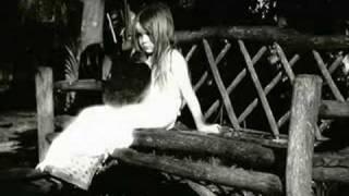 Angus & Julia Stone – Paper Aeroplane