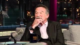 Robin Williams 2012.04.26