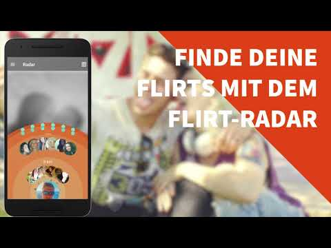 chat flirt app