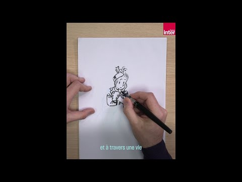 Vidéo de Émile Bravo