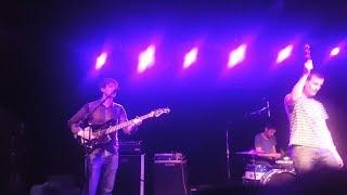 """Lemur"" - TTNG Live @ Bottom Lounge 10/9/2018 Chicago"