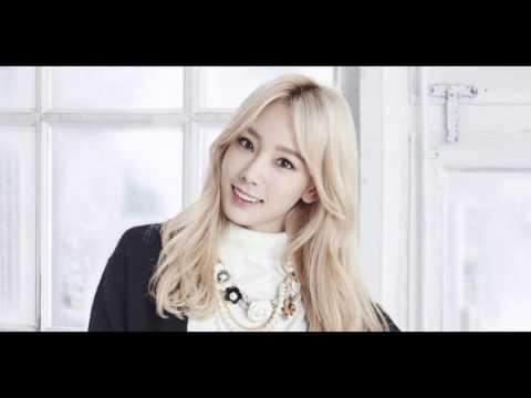 太妍 Taeyeon김태연 Kim Tae Yeon 韓國精選歌曲大全 好聽 Favorite KOREAN MUSIC