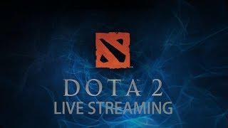Daily Live | Dota 2