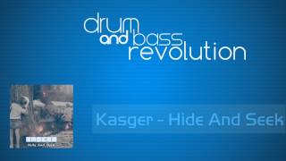 kasger-hide-and-seek.jpg