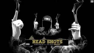 Head Shots – Mc Azad Ft Sound Shikari Punjabi Video Download New Video HD