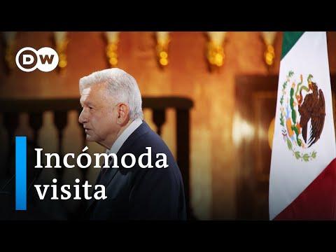López Obrador y Trump: unidos por la economía