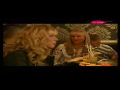 Seka Aleksic feat. Paul Van Dyk - Aspirin