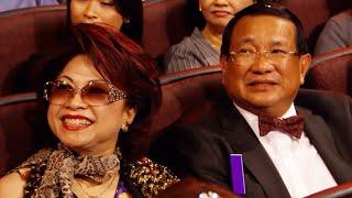 Hài Kịch Mới Nhất 2020 - Khán giả Vỗ Tay và Cười Bể Bụng khi Xem Hài Việt Nam Hay Nhất