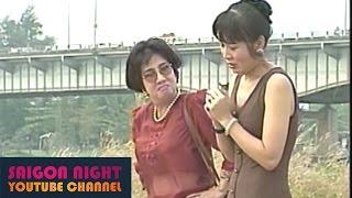 Vợ Lớn Vợ Bé - Hồng Vân, Mỹ Chi, Diễm Quỳnh