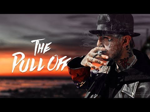 LiL PEEP – The Pull Off