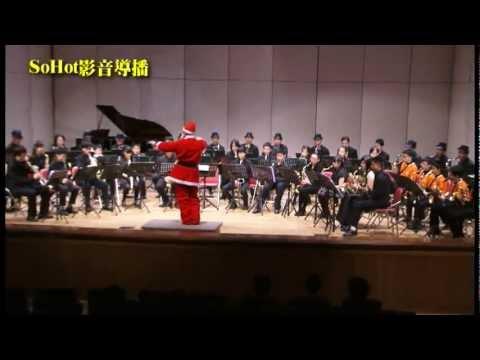 Glazounov Saxophone Concerto II.+ J.Naulais Tango