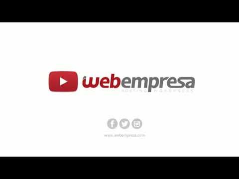 Corrige la ruta upload path o ruta de medios en WordPress