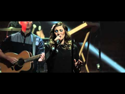Baixar We Will Run - Unstoppable Love // Jesus Culture feat Kim Walker-Smith