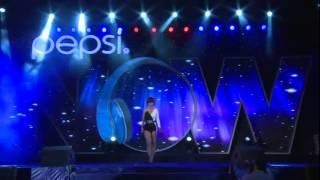 Đến Bên Mưa_30 Ngày Yêu - Đông Nhi ft. S.T(365) [Pepsi Now!]