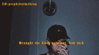 lil-peep-veins-hd-lyrics-in-gbc-font-prodgreaf.jpg