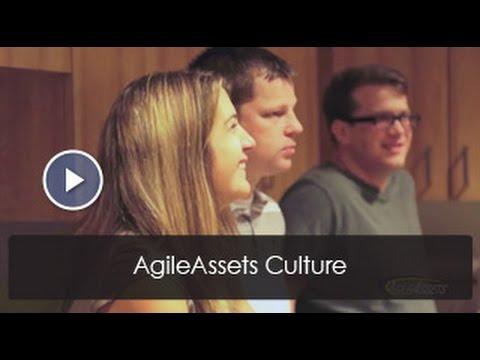 AgileAssets Culture