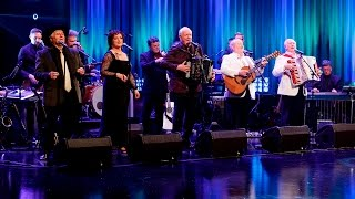 Country 'N' Irish Medley   The Late Late Show   RTÉ One