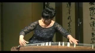 Linda Kako Caplan - Aoi Umi, Linda Kako Caplan 25th anniversary concert