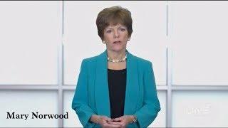 Mary Norwood Finally Concedes Atlanta Mayoral Election To Keisha Lance Bottoms
