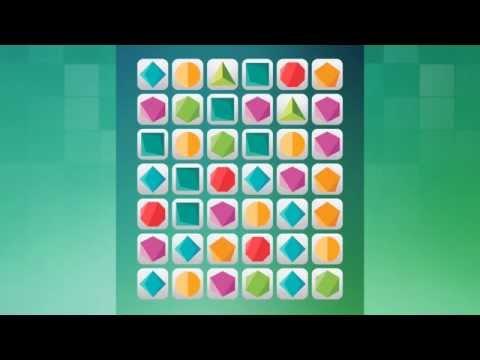 Puzzledrome Trailer