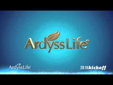 Ardyss Kickoff Recap 2016 03