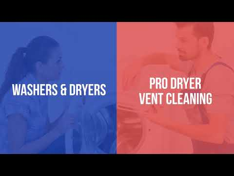 Home Appliance Technician in Fort Lauderdale, FL - Daden Appliance Home Repair