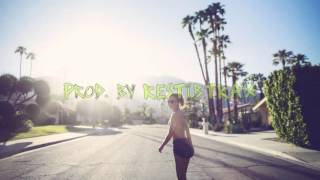 Modern Street Guitar Melodic Pop Alternative Instrumental Beat (Prod. by RESTiBTRAX)