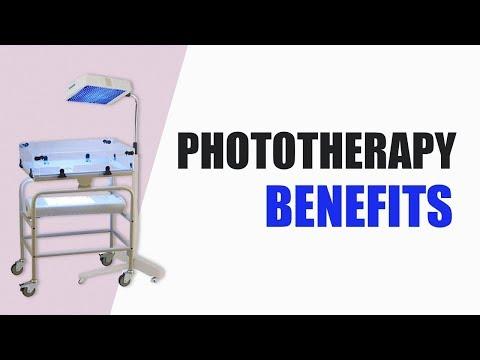 फोटो थैरेपी क्या है और इसका किस तरह इस्तेमाल कर सकते हैं - Onlymyhealth.com