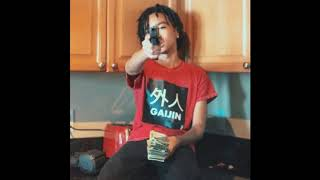 ybn-nahmir-have-you-ever-official-instrumental-prod-izak.jpg