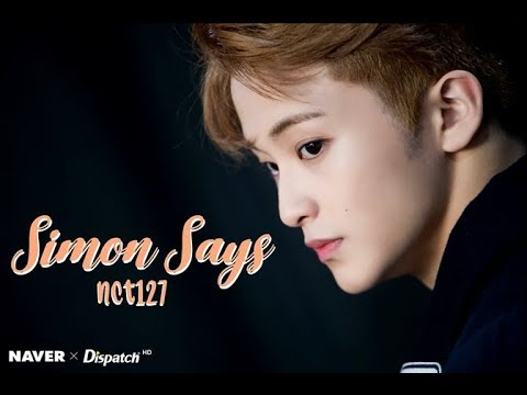 NCT RANDOM PLAY DANCE 2019 | NO COUNTDOWN