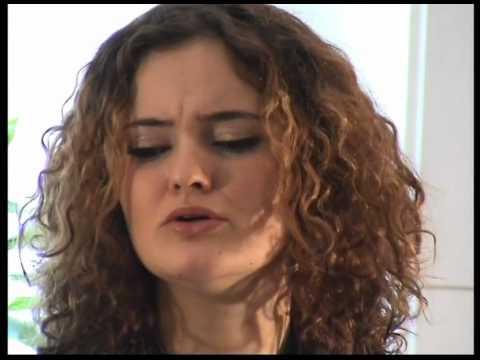 Κλεμμένα φιλιά - Σταμάτης Σπανουδάκης