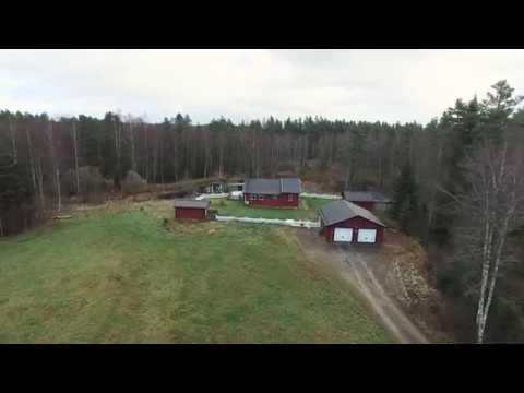 Älgafall 5, Bankeryd - Svensk Fastighetsförmedling