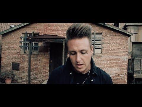 Papa Roach - American Dreams (Fan Reactions)